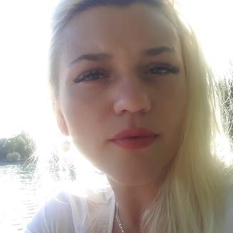 Alina-Amberg