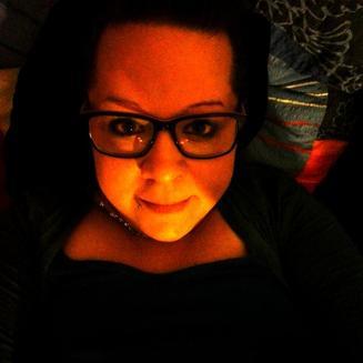 Profilbild von Hot-Linda