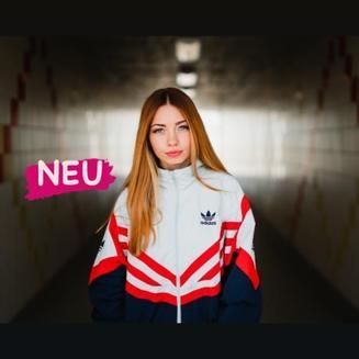 Profilbild von JustLysha