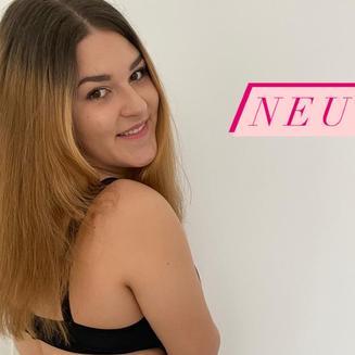 Lena_Lust