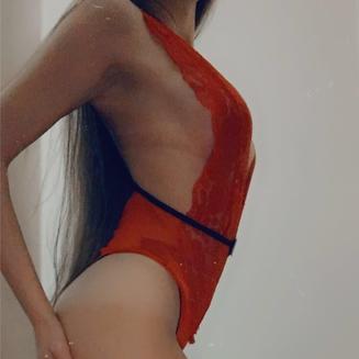Profilbild von Turkishgirl1996