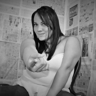 Profilbild von AlexaKilles