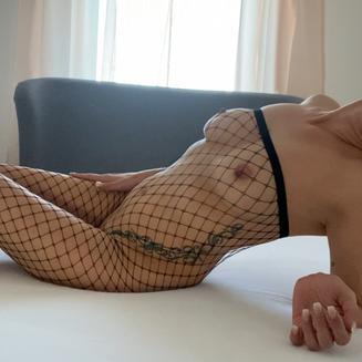 Profilbild von enJOYme-696