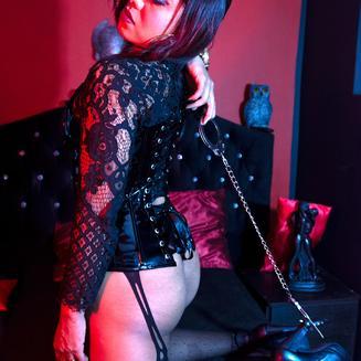 Profilbild von CassandraFox