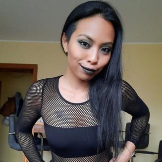 Profilbild von KiraLove1504