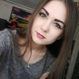 Profilbild von dirty_bae