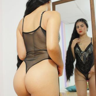 Profilbild von Sweet_Allyson