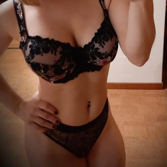 Profilbild von Tangocouple95