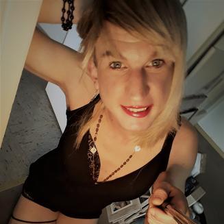 Profilbild von Emma257
