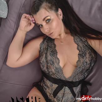 Profilbild von aische-pervers