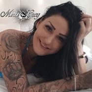 Profilbild von Mira-Grey