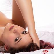 Profilbild von Melina-May