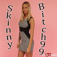 SkinnyBitch99